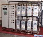 5.1.4工业纯化电子、电镀用水