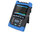 E6000E6000致远电能质量分析仪