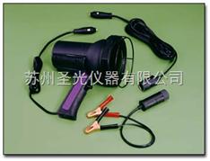 高强度紫外线灯CH-50P/12
