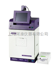 美国UVP凝胶成像系统BioDoc- It Imaging System