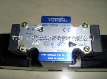 DSG-01-3C3-A240-N-50电磁阀