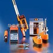易福门东莞原装卖出-德国IFM液位传感器