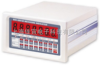 BDI-2001B重量顯示器,BDI-2002重量控制器