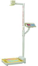 WS-RT-2WS-RT-23-7歲康娃幼兒智能體檢儀哪有賣