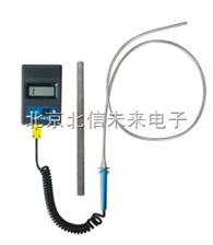 HG04-LT-06铝液温度计