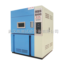 SC/SN氙灯辐射老化试验箱