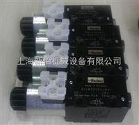 TF0195VX460AAAB派克PARKER 86KBTP06MVX减压阀,原装PARKER派克D1FVE02CC0VJW3溢流