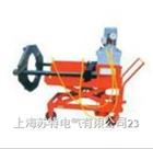 SMXP-100车载式专用拆卸机