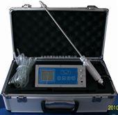 REHB-4泵吸式四合一气体检测仪 REHB-4