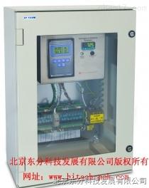 哈奇KK650氯氢气体检测仪