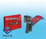 PL-960富士金属管道及电缆测位器