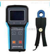 ES5000上海数字式电流记录仪厂家