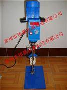 测速强力电动搅拌器
