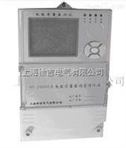 KN-2000LB电能质量监测装置