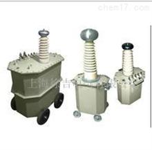 LYYD-75KVA/150KV上海试验变压器厂家