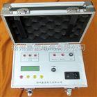 JBLD - III漏电保护器测试仪
