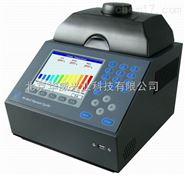 PCR基因扩增仪  YG96G(梯度型)