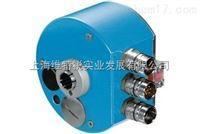 SRM50-HFA0-S02特价现货德国施克编码器