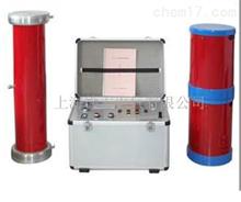 YD2000-200KVA/220KV上海串联谐振机厂家
