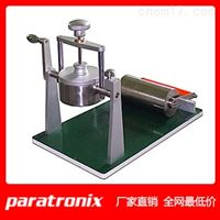 PA-01特种纸吸收性检测仪,可勃吸收性检测仪,吸水性测试仪