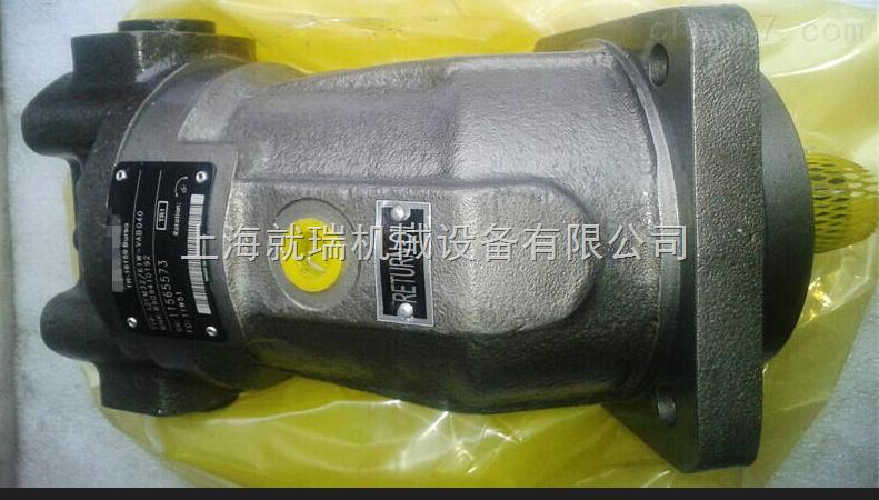 REXROTH液压泵A10VSO140DR/31R-PPB12N00现货