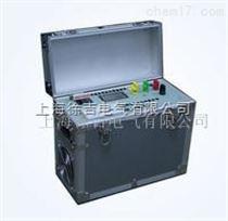 SH-2340三回路直流电阻测试仪