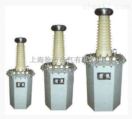 上海轻型交直流高压试验变压器在线赌场