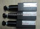 供应意大利ATOS阿托斯电磁阀DHI-0610/A-X现货
