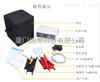 K-3690B智能型等电位测试仪