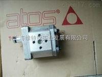 PFG-128优势意大利阿托斯齿轮泵