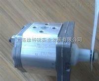 PFG-187PFG-187意大利阿托斯齿轮泵
