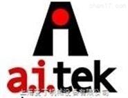 美国阿泰克AI-TEK转速表一级现货供应