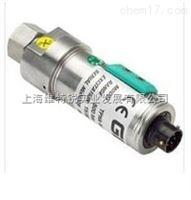 TR-N1C-C35-1意大利杰弗伦称重传感器
