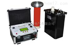 LYVLF300060KV上海程控超低频发生器厂家