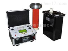LYVLF300080KV上海超低频耐压试验装置厂家