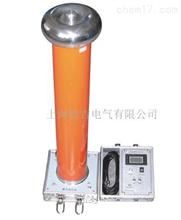 FRC上海高压分压表厂家