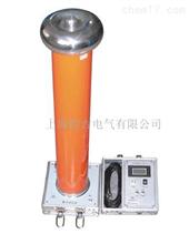 FRC上海高压一次侧测量仪厂家