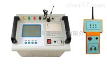 LYYHX6000上海无线氧化锌避雷器测试仪厂家