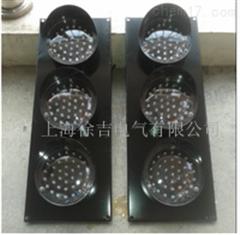 ABC-HCX-100行车电源指示灯大量销售