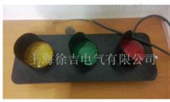 ABC-HCX-100新型滑触线电源指示灯低价销售