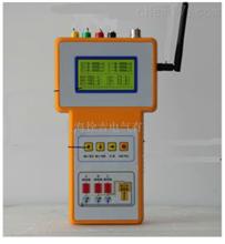 LYYB-3000上海手持氧化锌避雷器带电分析仪厂家