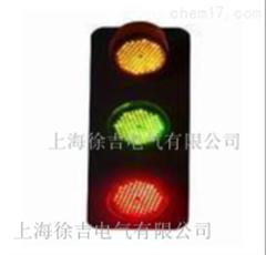 ABC-hcx-150新型上海产行车电源指示灯