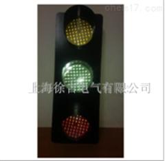 TB-HCXD-Ⅱ滑线指示灯/滑触线指示灯厂家推荐