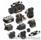 电玩城游戏大厅_Parker派克(中国)柱塞泵 中国总部 特价清货