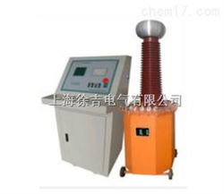 YD-Z工频耐压仪