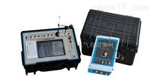 LYYB-2000上海氧化锌避雷器在线监测装置厂家