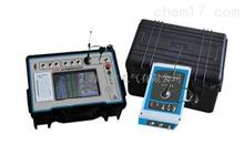 LYYB-2000上海氧化锌避雷器监测系统厂家