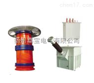 JB5280110kV-500kV长距离交联电缆(海底电缆)耐压试验系统