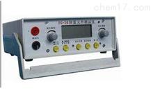 LYFC-V上海避雷器避雷器压敏电阻测试仪厂家