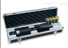 ZV-V上海雷电计数器校验仪厂家
